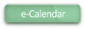 Click here for e-calendar