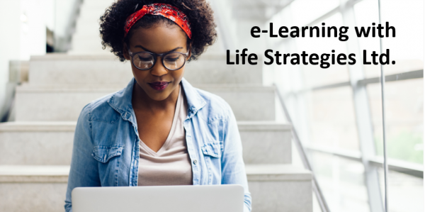 Life Strategies Ltd Career Counselling Career Management Corporate Training Personality Dimensions True Colors Training Life Strategies Ltd